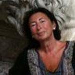 Diana Bruno Himwich