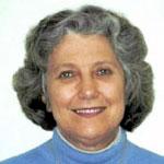 Simone Ramanoulou