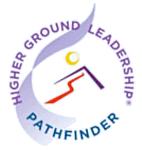 Higher Ground Leadership Pathfinder