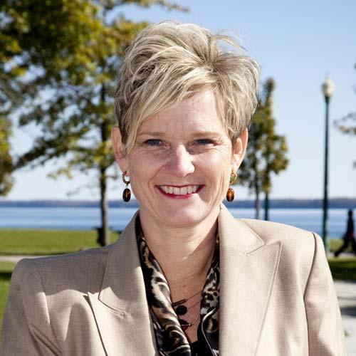 Lynda Meeks