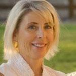 Carolyn Keyes