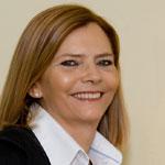 Elizabeth Skronski