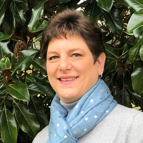 Lynnette Embree